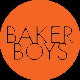 Baker Boys.png