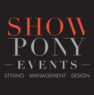 show pony.png