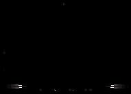 Bushfield-Logo-Small-transparent-backgro