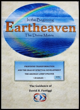 Profound Transformation, The Lord's Prayer 2 CD