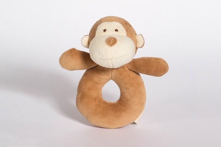 rattle-monkey.jpg