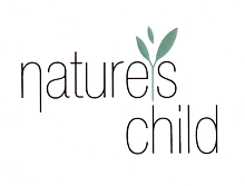 natures%20child%20logo_edited.png