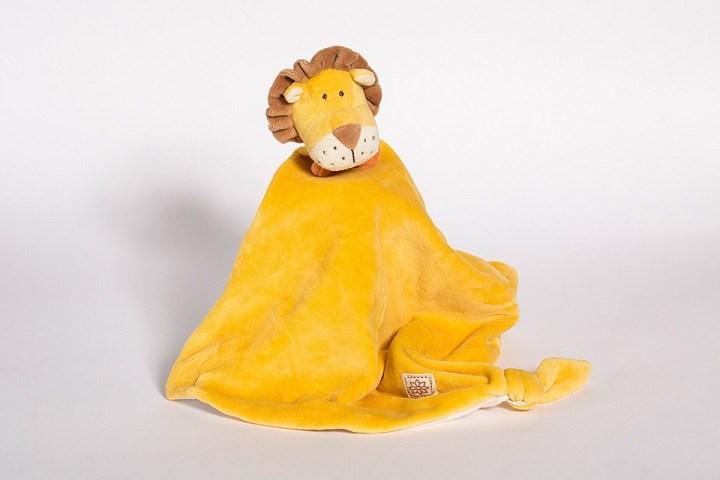 lovies-lion.jpg