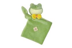 lovies-frog-1.jpg