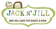 jack n jill logo.png