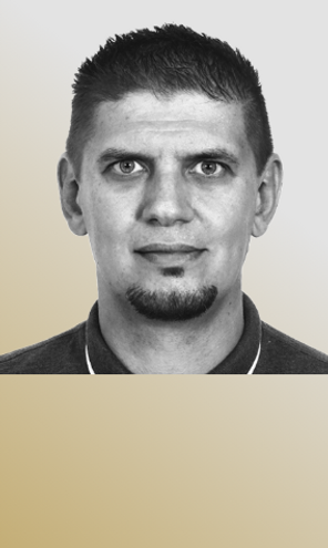 BW Tihomir Ilchev.png