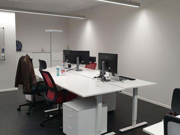 aXedras Creativity Lab