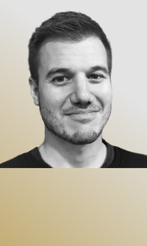 BW Bernd Stöger.png
