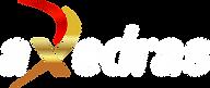 aXedras_Logo_White.png
