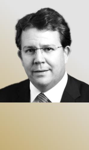 BW Dr. Florian Herzog.png