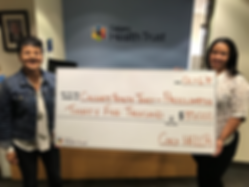 CHT cheque presentation.png