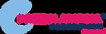 PFC logo Image.png