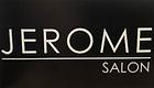 Jerome Salon logo.png