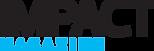 Impact Magazine Logo.png