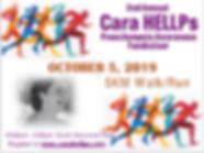 Cara HELLPs Fundraiser flyer 2019_edited