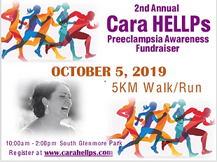 Cara HELLPs Fundraiser flyer 2019_edited