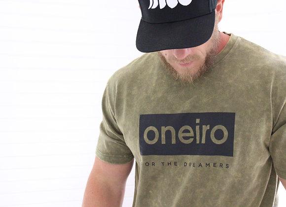 Acid Wash ONEIRO Long-T