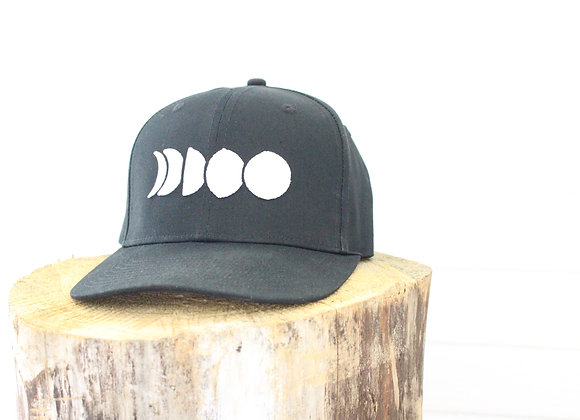 ONEIRO HAT