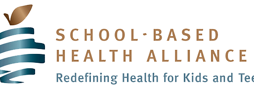 Press release - Significant Wins for School-Based Health Centers in New York State