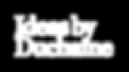 IxD_Logo_White.png