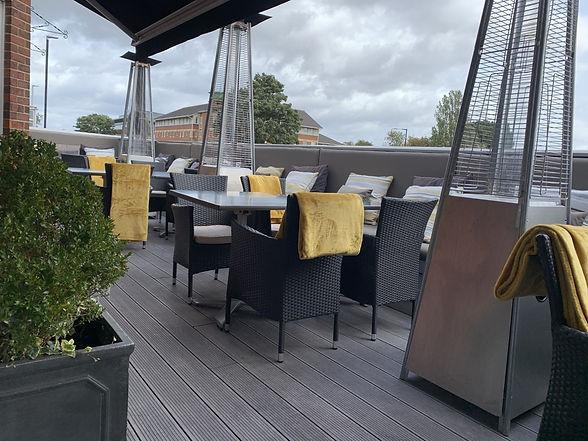 terrace 2020.jpg