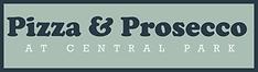 pizza & prosecco web.png