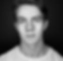 Luke Kimball Headshot.png