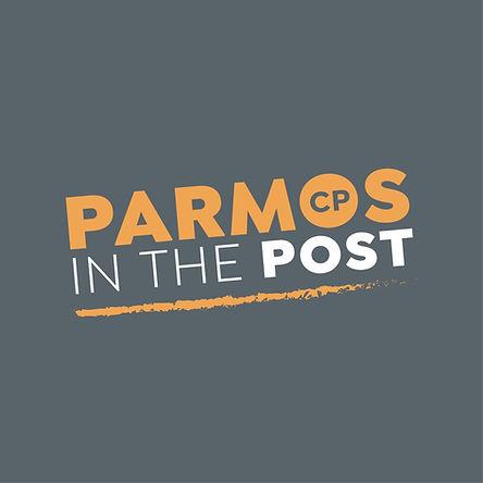 parmointhepost logo.jpg
