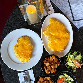 PARMO FROM ABOVE.jpg