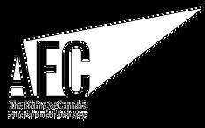 ghostlight%2520AFC%2520banner%2520(1)_ed