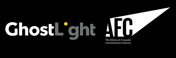 ghostlight AFC banner (1).png