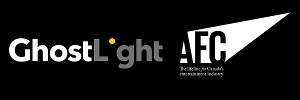 ghostlight AFC banner (1).png