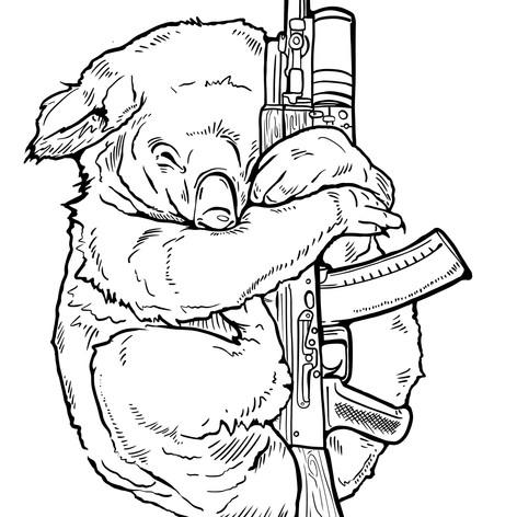 Koala 69