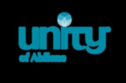 LogoForMiprintshop-blue.png