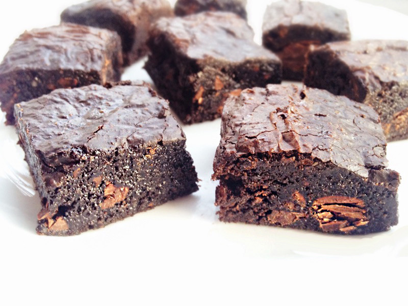 Brownies2.jpg