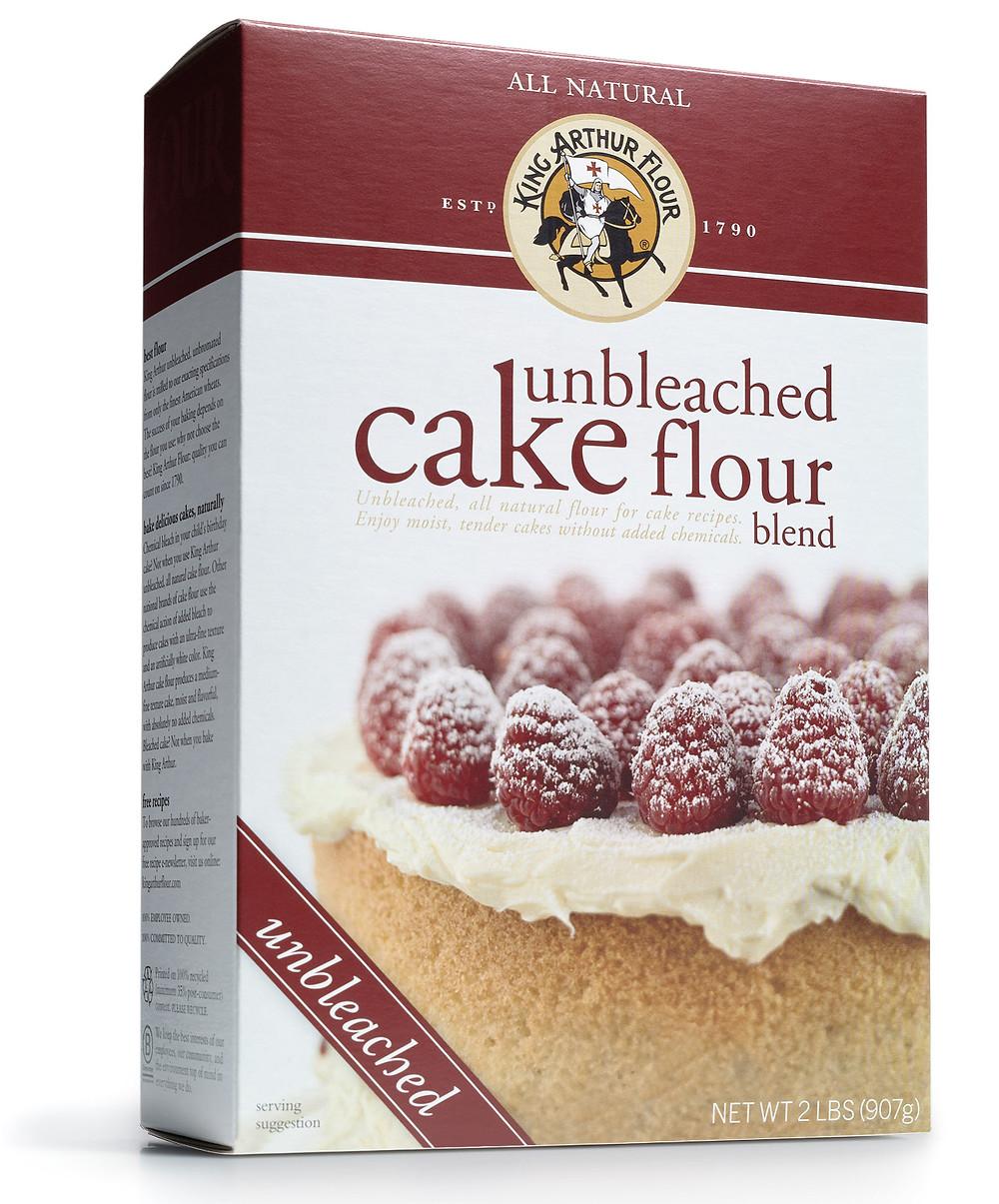 flour-cake.jpg
