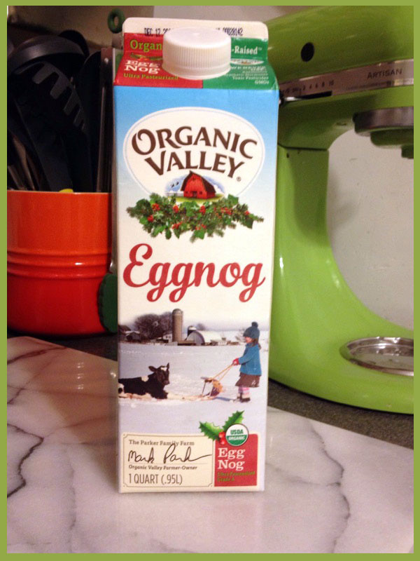 eggnog.jpg