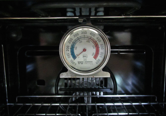 OvenThermometer.jpg