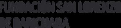Logotipogris.png
