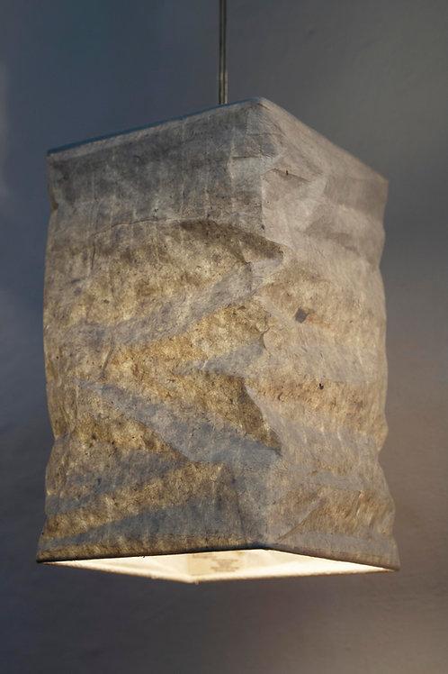 Lámpara de techo Farol