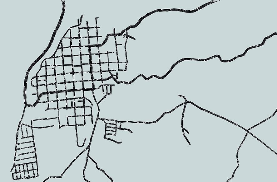 mapaMesa de trabajo 1.png