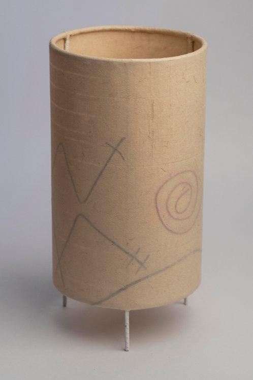 Lámpara de mesa Guane