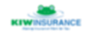 Kiw-Logo-Clear-Background.png