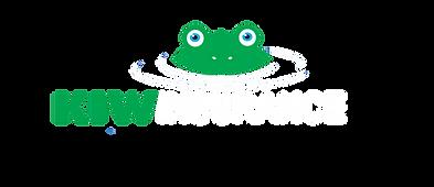 Kiw-Logo-White Insurance.png