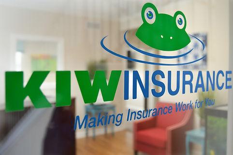 KIW Images.jpg