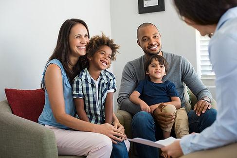 Multiracial Family.jpg