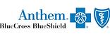 Athem Logo.png