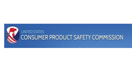 consumer product safety commission.jpg