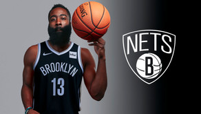 Harden to Brooklyn, Local Strippers Ecstatic!