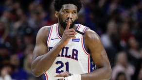 Trailblazers vs Sixers Preview, Is Philly the Biggest Threat to the Nets?